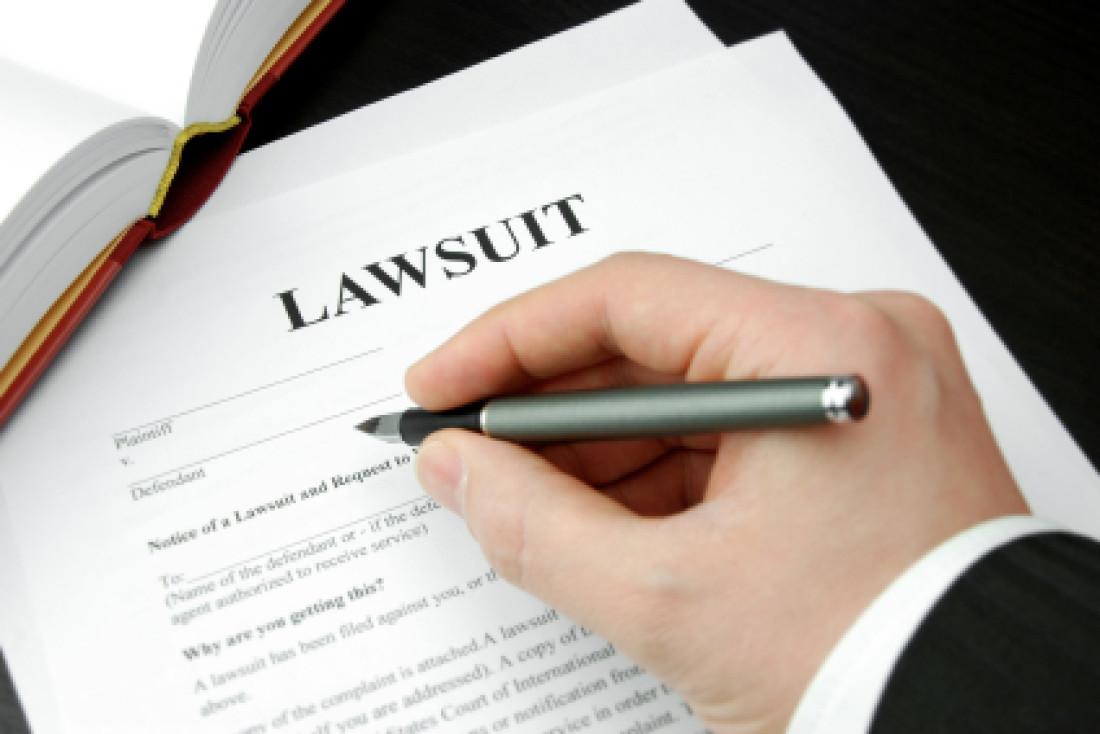 LawsuitImage