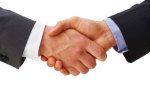 business-contracts&agreements