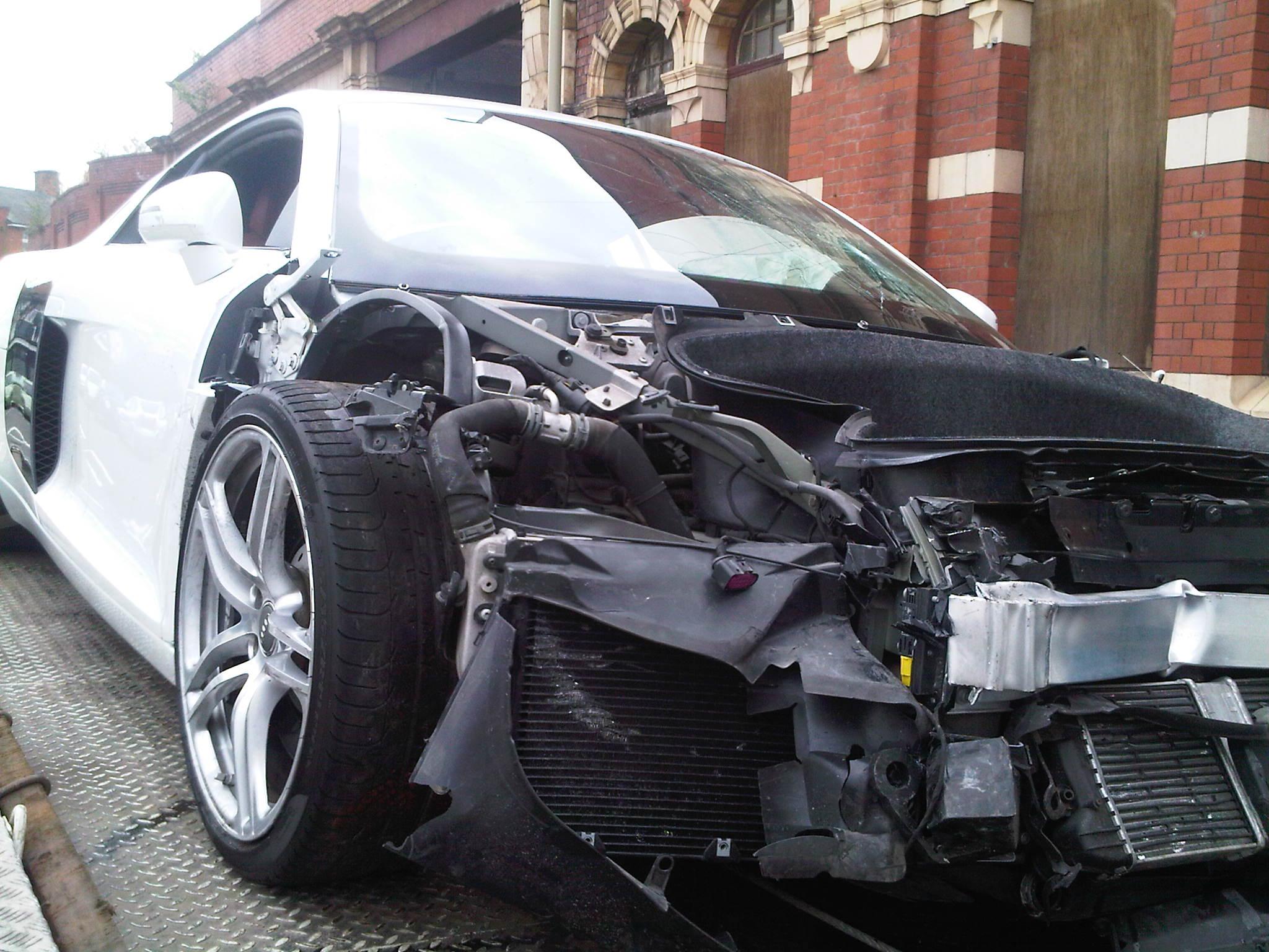 car-recovery-birmingham-damaged-1