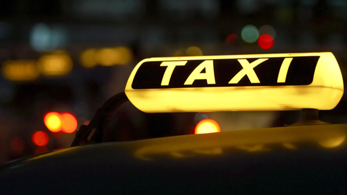 taxi-generic-nyc-722
